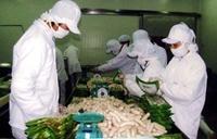 Thu hút FDI ở Hưng Yên Vượt qua khó khăn, khẳng định thế mạnh